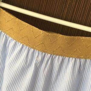 """LuLarRoe """"Lola"""" medium skirt"""